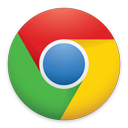 chrome_icon_128x128