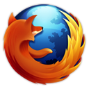 firefox_icon_128x128
